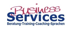 Business Service Christine Salzer